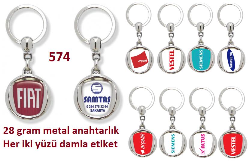 anahtarlik-23